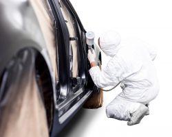 auto-frame-repair