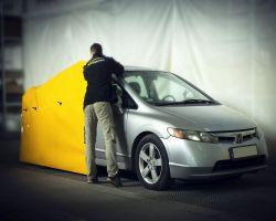 zmiana-koloru-samochodu-autogamma