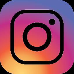 Autogamma Instagram