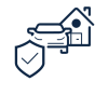 Ubezpieczenia nieruchomości oraz komunikacyjne